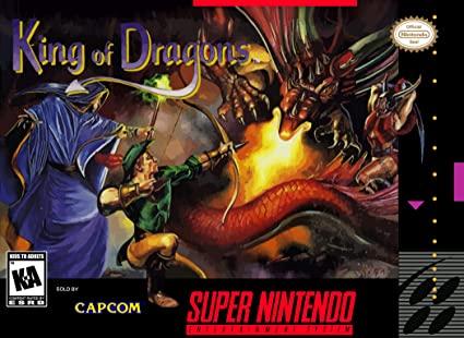 king-of-dragon-1