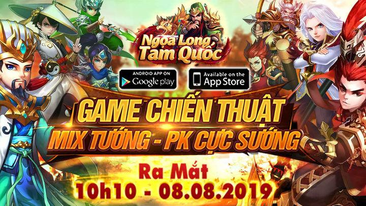 ngoa-long-tam-quoc-1