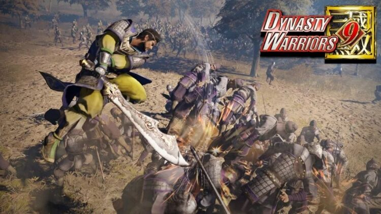Dynasty-warrriors-1