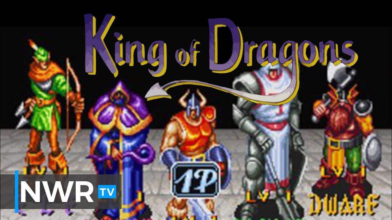 king-of-dragon-3