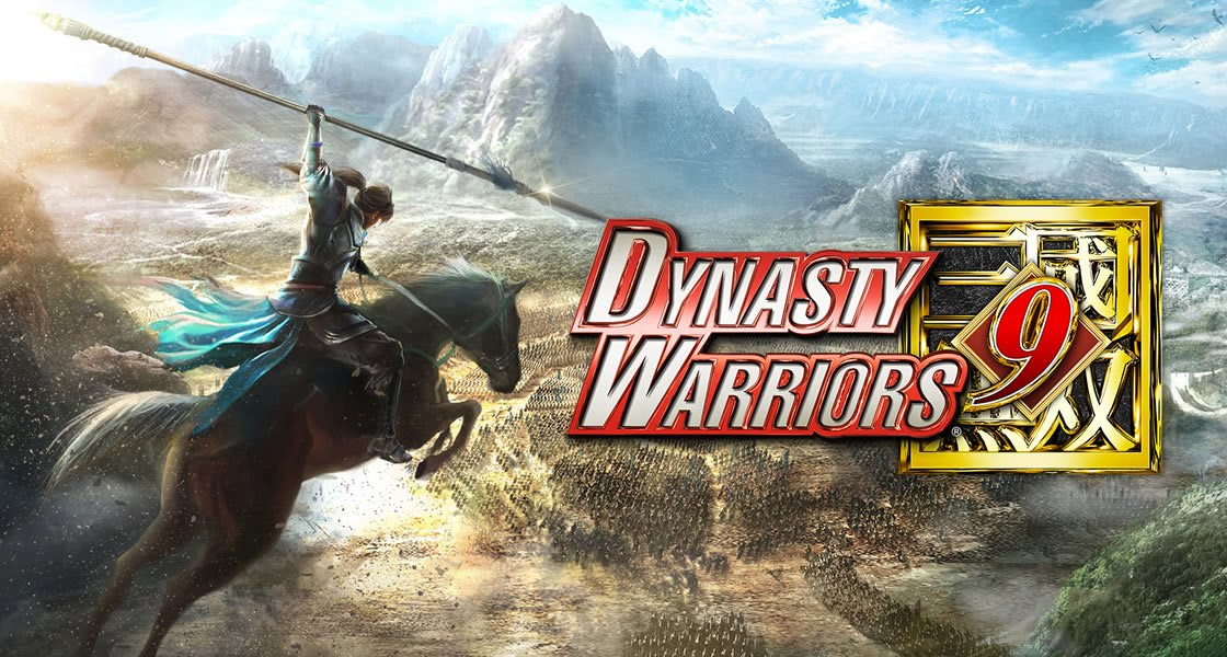 Dynasty-warrriors-2