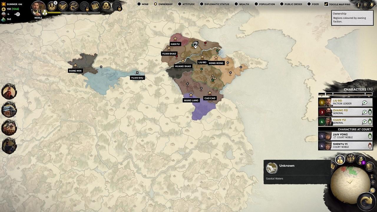 total-war-1