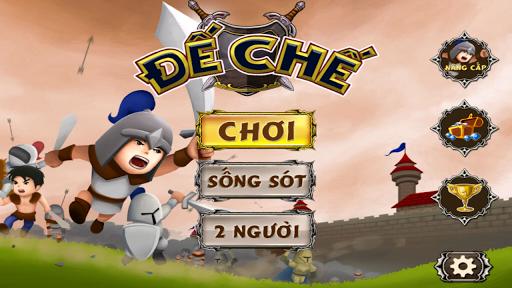 Age of Darkness (AoD ) - Một sản phẩm trò chơi ấn tượng của NPH DivMob.