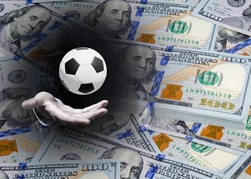Việc rút tiền là rất quan trọng, vì nó đảm bảo quyền lợi của người chơi và cũng như điều kiện kinh tế của họ.
